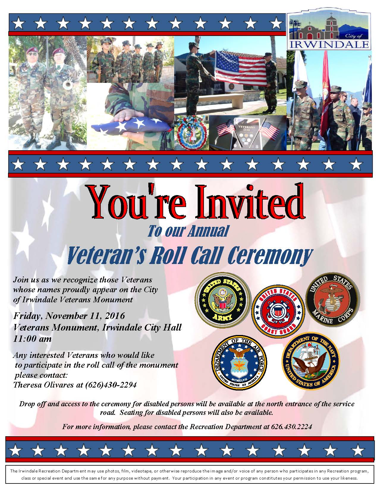 veterans memorial flyer16.jpg