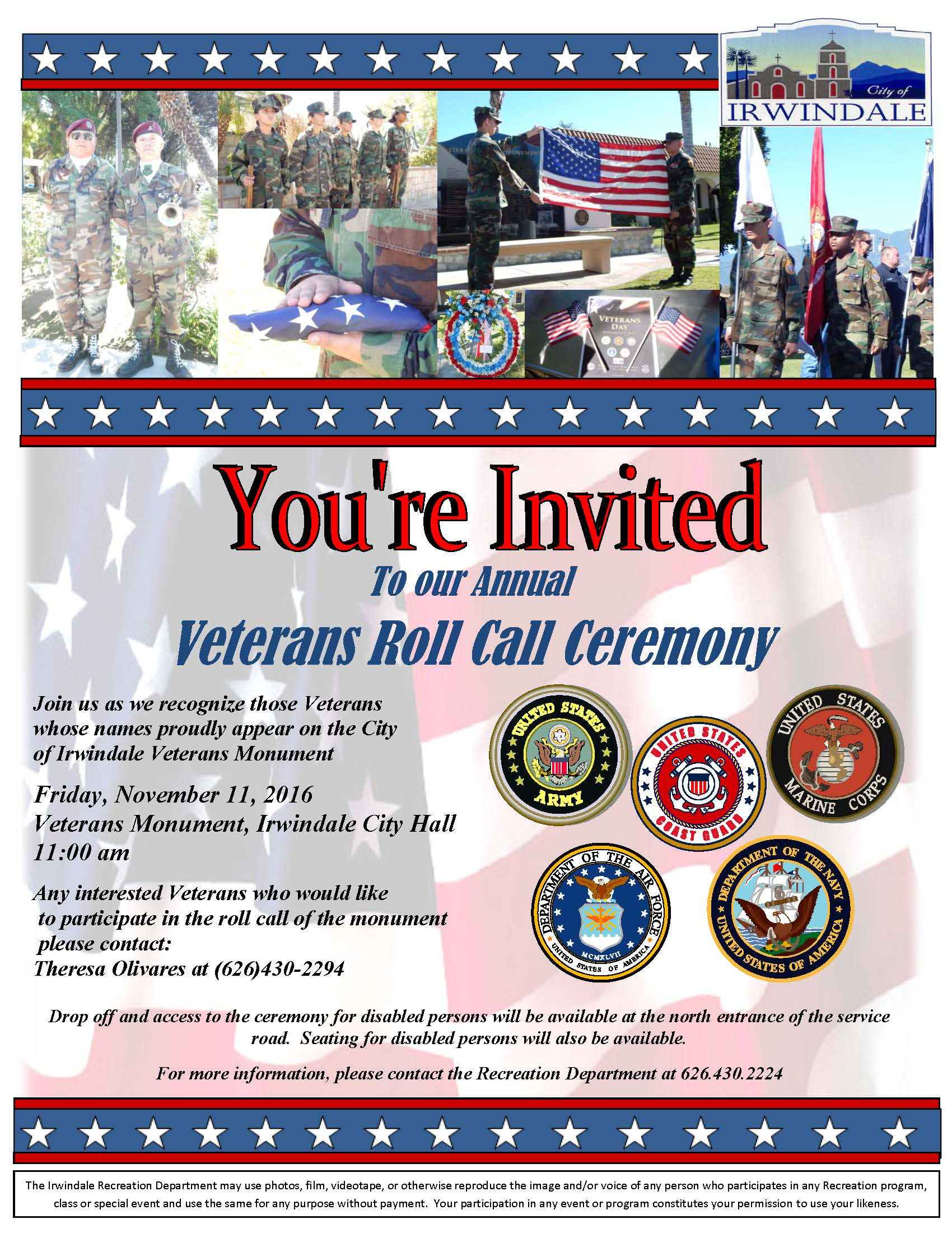 veterans memorial flyer16-1.jpg