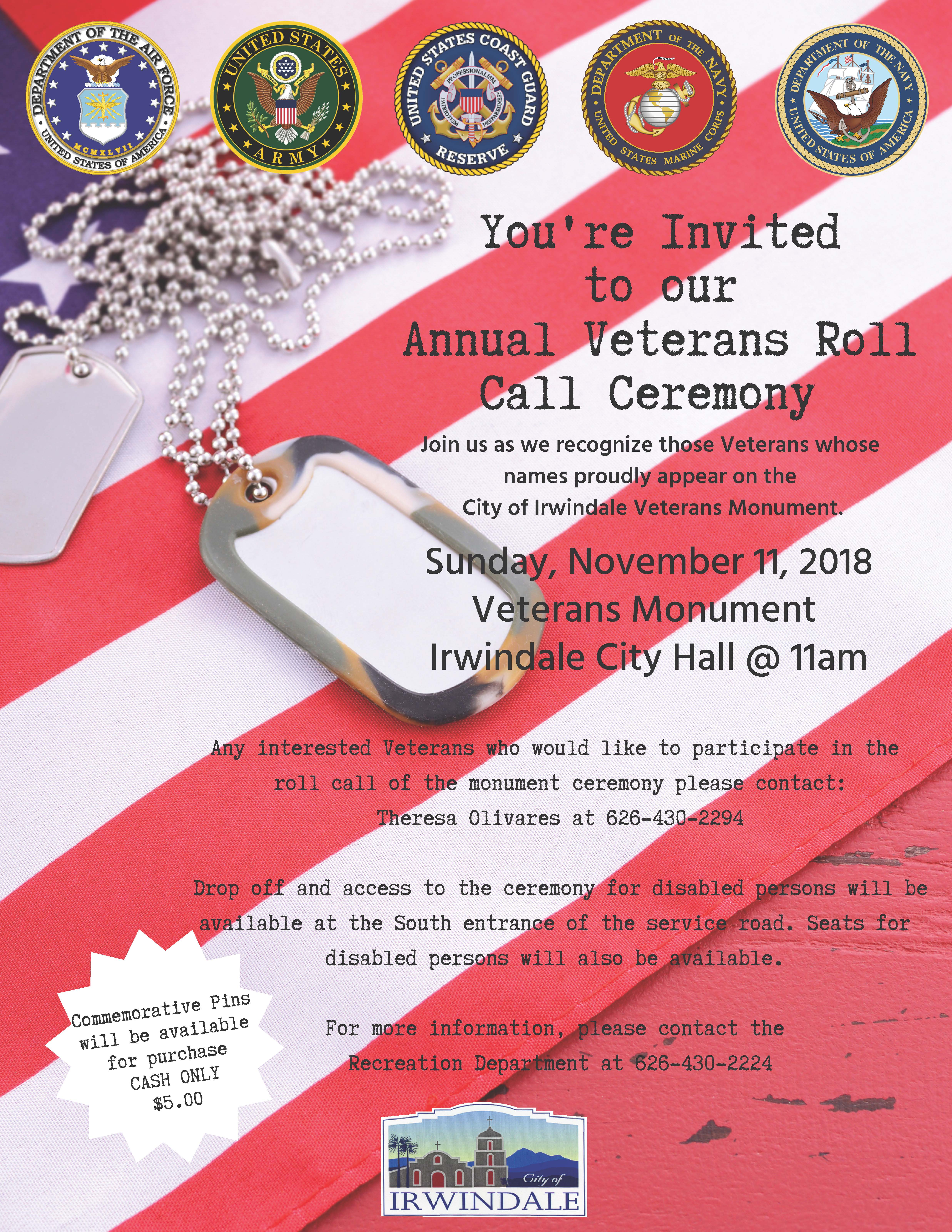 Veterans memorial flyer18.jpg