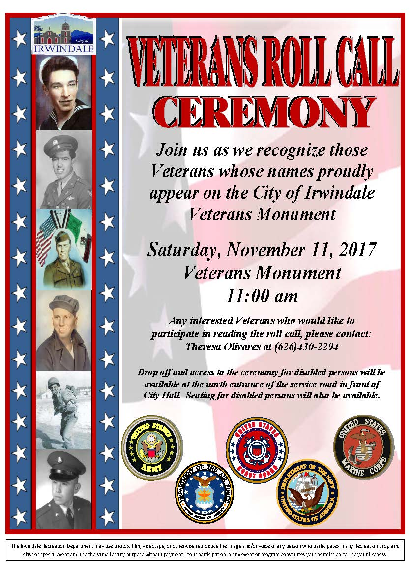 veterans memorial flyer 17.doc.jpg